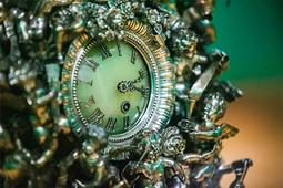 «Царские дары»: в Казанском кремле можно увидеть уникальные драгоценности из Эрмитажа
