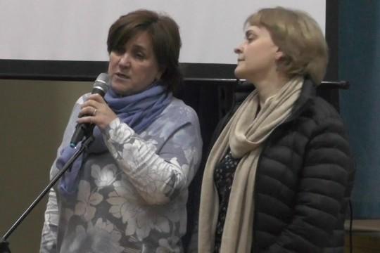 После ЧП с избиением подростка руководство школ встретилось с родителями