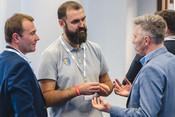 Sport Connect: Работа с аудиторией на стадионе и за его пределами. Часть 2-я