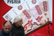 «Зашел и получил кредит – такого больше не будет!»: ЦБ обрубает банкам кредитование физлиц