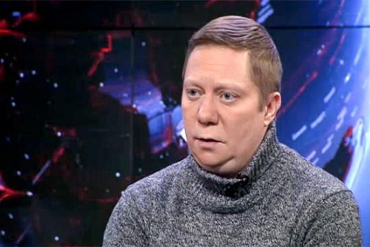 Кирилл Бенедиктов: «Выбрав Тиллерсона, Трамп дал понять истеблишменту, что готов к войне»