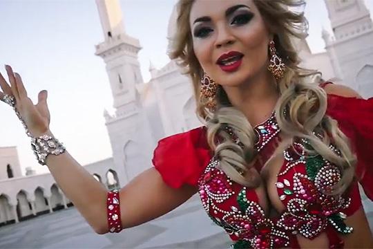 Казань пролетела мимо денег, похождения «Мурзилки» и побег Азмуна
