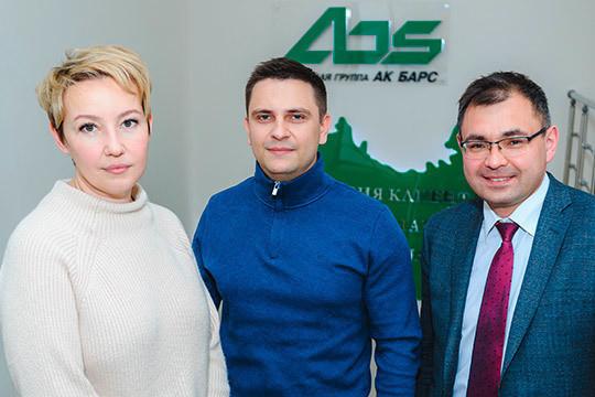 Где в Казани пройти полноценное обследование организма?