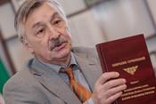 «Булгарская теория происхождения татар трещит по швам»