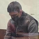 Суд продлил арест «вице-президенту» Finiko Шакирову