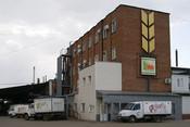 Назакуску кводке: топ-менеджер «Татспиртпрома» купил Нижнекамский хлебозавод