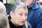 Улицкая считает, что Татарстан вскоре может захотеть независимости: «Татары чувствуют себя обиженными»