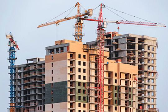 Два миллиона квадратных метров: кто они, главные строители Казани и республики?