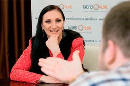Алина Шарипжанова: «Ябы вызвала Ольгу Бузову нарэп-баттл!»