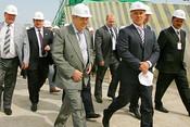 Короли госзаказа: как любимый реставратор Шаймиева снизошел до казанской ливневки
