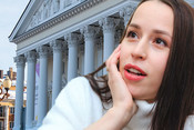 Новое татарское сопрано идвойные стандарты