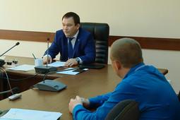 По делу о «доме Емельянова» УФАС привлечет природоохранную прокуратуру