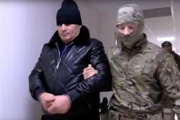 Убийц главы центра «Э» по Ингушетии поймали