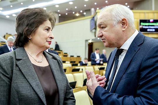 Башкиры пишут Минниханову: чем «Татарча диктант» неугодил националистам?