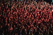 Жители Казани пожаловались на вибрацию в домах от концерта Макса Коржа