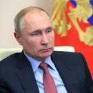 Путин выступил на форуме в Давосе. Главные тезисы