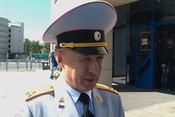 Рифкат Минниханов: «Если яназову показания спидометра, товолосы дыбом встанут!»