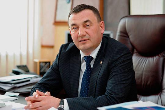 Марат Нуриев: «К каждому дому требуется индивидуальный подход, у каждого свои особенности»
