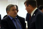 Мастера схем икошельки олигархов: Топ-50 финансистов Татарстана