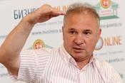 Вячеслав Зубарев: «В России избыток автоцентров минимум на треть. И в Казани тоже…»