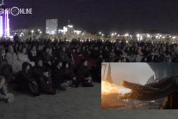 Как Казань смотрела финальный эпизод «Игры престолов»