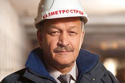 «Линия метро вМоскве работает два года, а7миллиардов занее нам еще незаплатили»