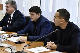 С «Открытым сердцем»: зачем Алексей Миронов вышел из всех своих бизнесов?