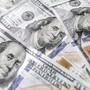 Иностранные инвесторы вывели из России более $460 млн за неделю – это рекорд за последние три года