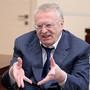 «Малые и иностранные языки должны быть добровольными и платными»: Жириновский призвал изменить систему преподавания в школах