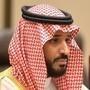 Путин пожал руку саудовскому принцу на саммите G20