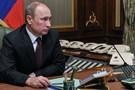 Венедиктов рассказал, почему Путин не пользуется интернетом
