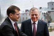 10 лет спустя: что элиты Татарстана передали федералам?