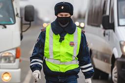 Утро в самоизоляции: въезды в Казань перекрывают «коронавирусные» патрули