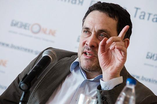 Максим Шевченко: «После ареста Магомедова граница дозволенного смещается к Чубайсу»