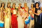 Дизайнер из Казани выиграла конкурс красоты «Миссис Россия International-2019»