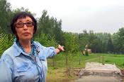 Татары отбивают Сибирь уЕрмака: вконфликт вмешался отец Владимира Мединского