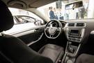 Силовики пришли с обысками к крупнейшему в России автодилеру