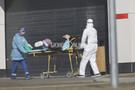 «Газпром» подтвердил первую смерть от COVID-19
