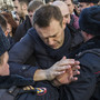 Навальному предъявят обвинение по уголовному делу двухлетней давности