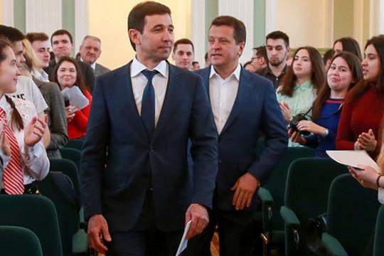 «Я бы очень хотел, чтобы Казань стала первым городом в России с бесплатным проездом»