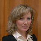 В минэкологии Татарстана назначили нового замминистра