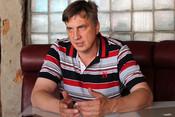 Андрей Питулов: «Все, что было у меня, моей семьи, моих друзей, я вложил в лофт»