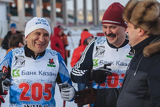 поиск людей по татарстану
