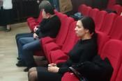 Казанский прецедент: СК по РТ впервые в России добился срока для коррумпированного судьи