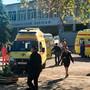 Число жертв стрельбы в Керчи возросло до 20, опознаны все погибшие