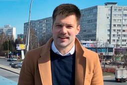Равиль Сафиуллин: «Площадь Азатлык– новый символ Челнов или зря потраченные миллионы?»