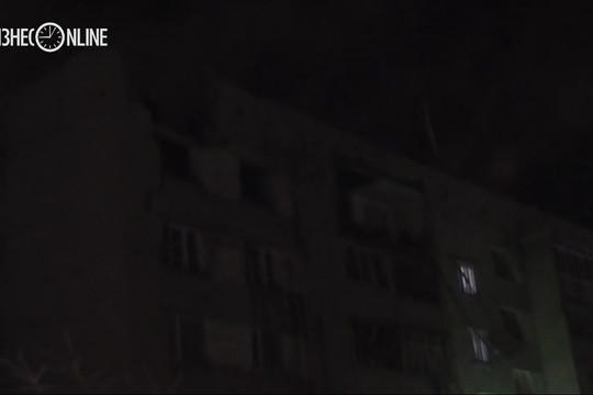 В Вологде ввели режим ЧС после взрыва газа в жилом доме – один человек погиб, дом треснул