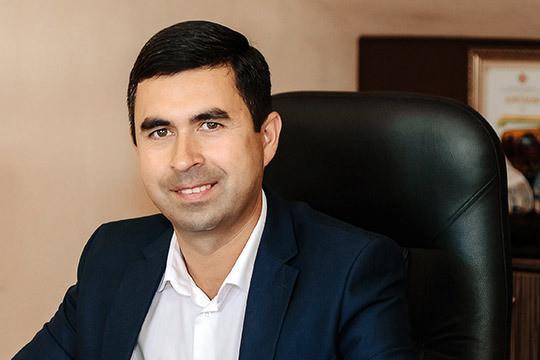 Вадим Хафизов, «Драйв»: «Если человек – бунтарь, это проявляется не только на дороге»