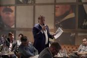 На экспертном клубе «Волга» обсудили опасность цифровизации