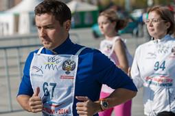 Нет, нам невРио-де-Жанейро: Олимпиада-2016 грозит стать для Татарстана худшей